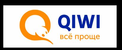 Роман «Челленджер». Литература без посредников. QIWI – поддержать литературный проект. Ян Росс.