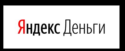 Роман «Челленджер». Свободная литература. Яндекс.Деньги – поддержать литературный проект. Ян Росс.
